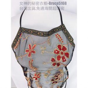 女神的秘密衣櫥 性感肚兜 情趣內衣 角色扮演 中國風 性感內衣 性感睡衣 角色扮演 刺繡肚兜 情趣睡衣 情趣內睡衣