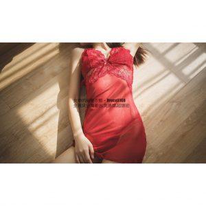 女神的秘密衣櫥 [古典薄紗] 系列 情趣睡衣 微透輕 薄紗睡衣 交叉美背 夢幻簍空 情趣 內睡衣 性感睡衣 性感薄紗睡衣